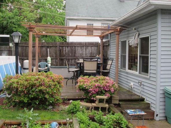 119 Ridgewood Ave., Holyoke, MA 01040 Photo 21