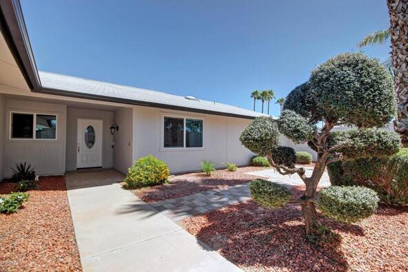 17210 N. 131st Dr., Sun City West, AZ 85375 Photo 4