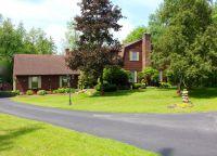Home for sale: 223 Heather Ln., Rutland, VT 05701
