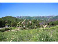 Home for sale: 3709 Solamere Dr., Park City, UT 84060