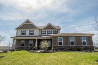 Home for sale: 10635 Pegasus, Union, KY 41091