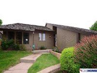 Home for sale: 850 S. 112th Plaza, Omaha, NE 68154