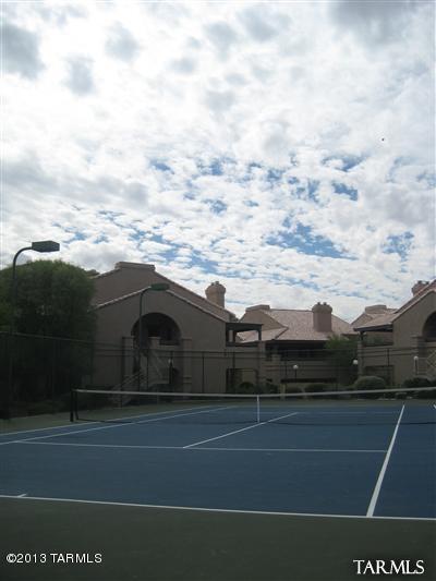 101 S. Players Club, Tucson, AZ 85745 Photo 14