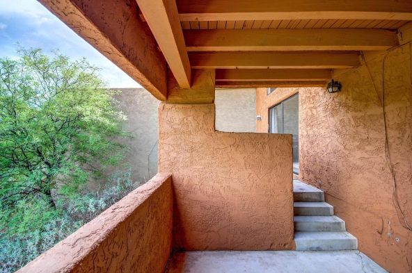 720 E. Placita del Mirador, Tucson, AZ 85718 Photo 46