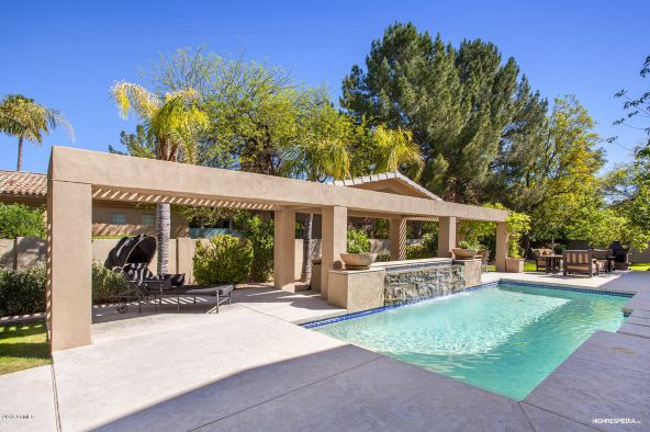 6320 E. Calle Bruvira Avenue, Paradise Valley, AZ 85253 Photo 18