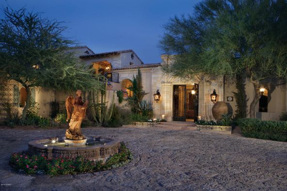 6240 E. Cholla Ln., Paradise Valley, AZ 85253 Photo 35