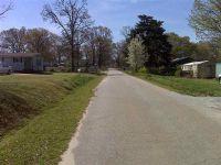 Home for sale: 100 Una Ct., Spartanburg, SC 29378
