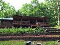 Home for sale: 160 Emerald Dr., Parrottsville, TN 37843