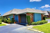 Home for sale: 340 Orange Tree Dr., Atlantis, FL 33462