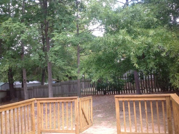 101 Clee Hill Ct., Irmo, SC 29063 Photo 11