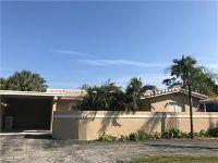Home for sale: Property Id 2130328, Pompano Beach, FL 33062