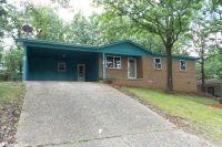 Home for sale: 905 Valerie Dr., North Little Rock, AR 72118