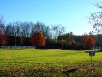 Home for sale: Lot 6 Breckenridge, Lucasville, OH 45648