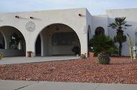 Home for sale: 1341 N. Placita Parasol, Green Valley, AZ 85614