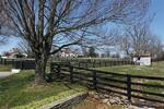 5222 Paris Pike, Lexington, KY 40511 Photo 50
