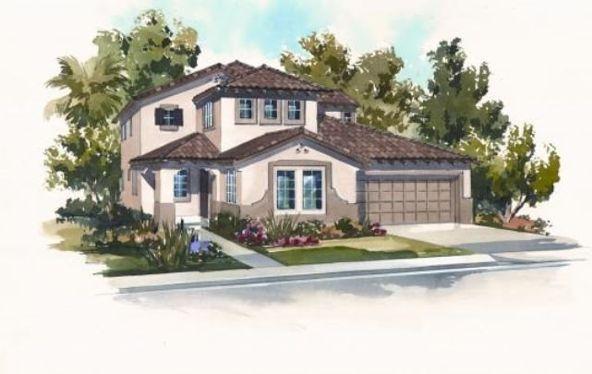 44025 Coral Drive, Lancaster, CA 93536 Photo 1