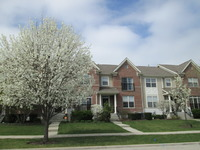 Home for sale: 2440 Waterbury Ln., Buffalo Grove, IL 60089