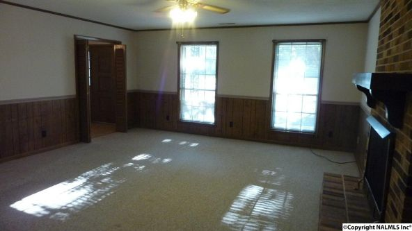 908 Wildwood Rd. S.W., Decatur, AL 35601 Photo 7