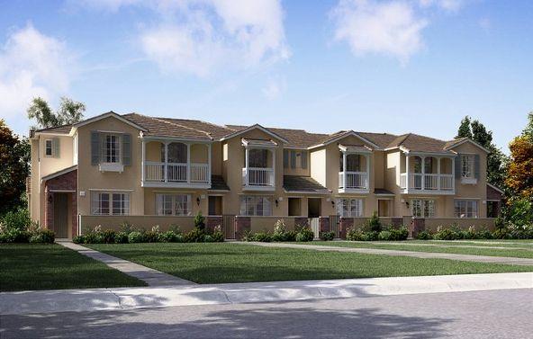 24355 Verdugo Circle, Valencia, CA 91354 Photo 7