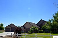Home for sale: 1145 Colorado Ct., Gardnerville, NV 89460