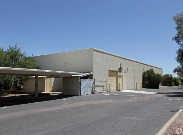 8 N. Roosevelt Avenue, Chandler, AZ 85226 Photo 10