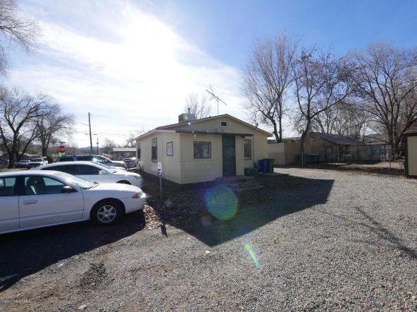 732 W. Hillside Avenue, Prescott, AZ 86301 Photo 8