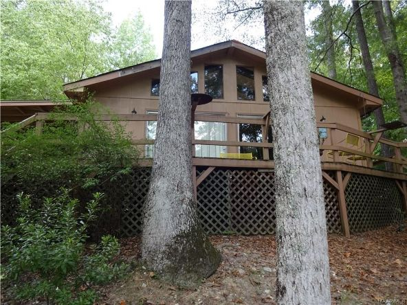 633 Lost Creek Trail, Alexander City, AL 35010 Photo 26