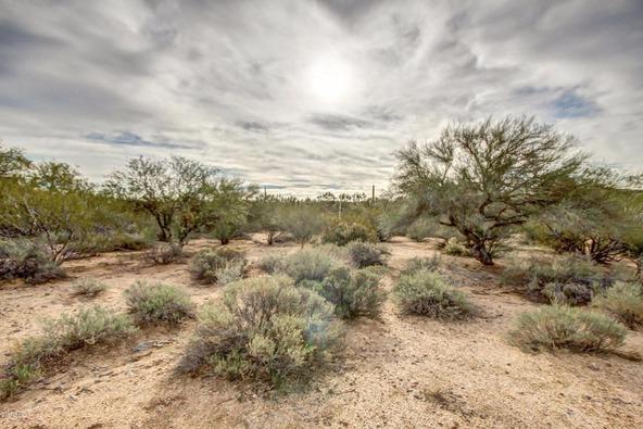 9423 E. Covey Trail, Scottsdale, AZ 85262 Photo 2