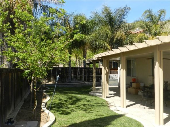 9927 Pasatiempo Pl., Moreno Valley, CA 92557 Photo 47