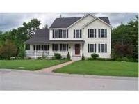 Home for sale: 13 Stirling Avenue, Hooksett, NH 03106