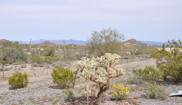 2159 W. Wahissa Trail, Queen Creek, AZ 85142 Photo 8