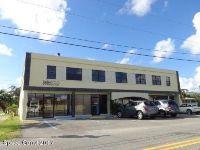 Home for sale: 415 Magnolia Avenue, Merritt Island, FL 32952