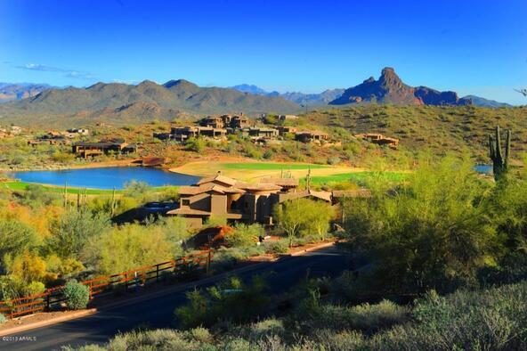 9430 N. Lava Bluff Trail, Fountain Hills, AZ 85268 Photo 1