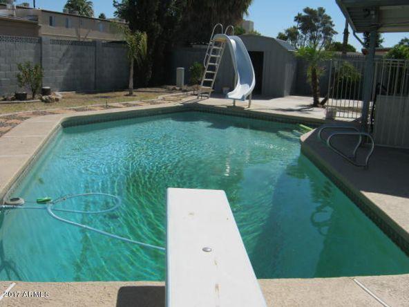 1446 W. Bentley St., Mesa, AZ 85201 Photo 15