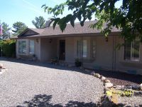 Home for sale: 1001 S. 6th St., Cottonwood, AZ 86326
