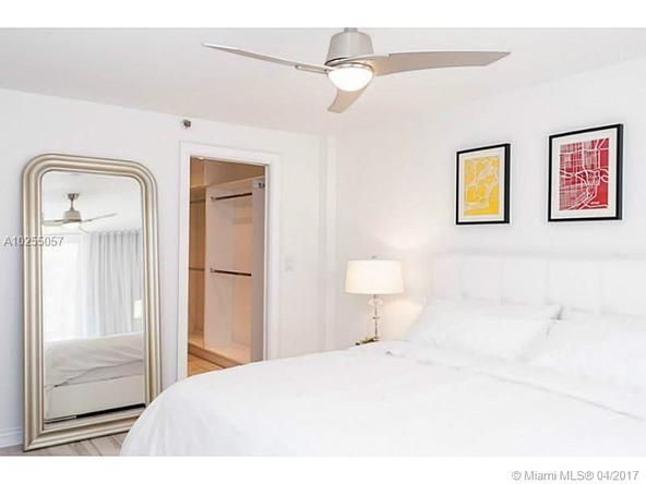 2555 Collins Ave. # 303, Miami Beach, FL 33140 Photo 6