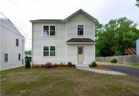 Home for sale: 415 Nausauket Rd., Warwick, RI 02886