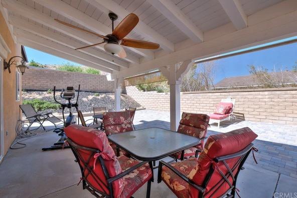 38635 Erika Ln., Palmdale, CA 93551 Photo 35