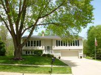 Home for sale: 5208 Broadlawn Dr. S.E., Cedar Rapids, IA 52403
