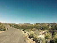 Home for sale: 33061 S. Summit Dr., Black Canyon City, AZ 85324