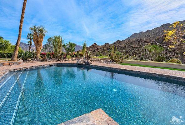 49360 Sunrose Ln., Palm Desert, CA 92260 Photo 47