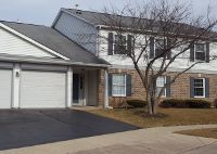 Home for sale: 1000 Radclyffe Ct., Elgin, IL 60120