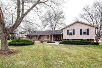 Home for sale: 157 Hillcrest Dr., Barrington, IL 60010