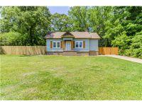 Home for sale: 1683 Austin Dr., Decatur, GA 30032