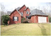 Home for sale: 1561 Standing Rock Rd., Senoia, GA 30276