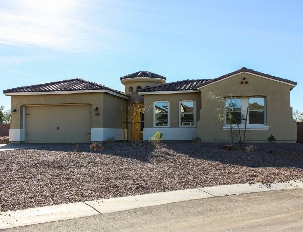 7300 W Cactus Flower Pass, Marana, AZ 85658 Photo 1