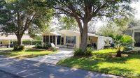 Home for sale: 11124 Palamino Dr., Dade City, FL 33525