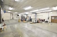 Home for sale: 1804 Division St., Morris, IL 60450