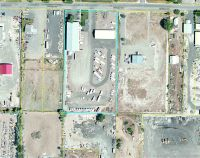 Home for sale: 2050 Eldridge Avenue, Twin Falls, ID 83301