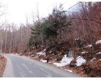 Home for sale: 0 Call St. Lot:4.1, Colrain, MA 01340